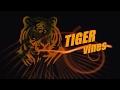 tiger vines present happy new year