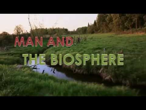 Man and the Biosphere Programme