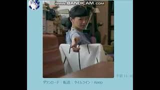 大ヒットした嵐・松本潤さん主演のドラマ「99.9-刑事専門弁護士-」。第2...