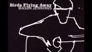 Watch Mason Jennings The Mountain video