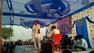 दिलखुश खाट,राजू ,मुकेश नेता,के hd meena geet दंगल//dilkush khat//raju meena geet//mukesh neta//golu