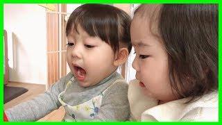 自宅で童謡発表会!【ゆうひなた】【nursery rhyme】