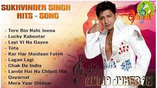 sukhvinder singh hits song || audio jukebox mp3 || by beats music lk singh ||
