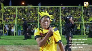 Download Video BPTV - HIGHLIGHT BARITO PUTERA VS BHAYANGKARA FC MP3 3GP MP4