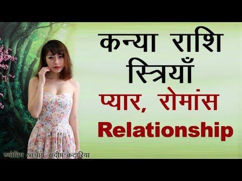 social dating cms
