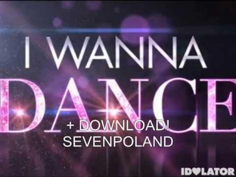 Jennifer Lopez Feat Pitbull  Dance Again FULL + DOWNLOAD