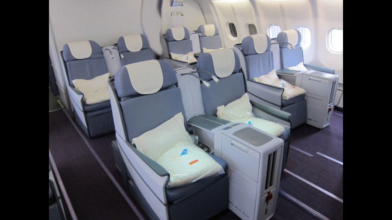 China southern business class a330 youtube - China southern airlines hong kong office ...