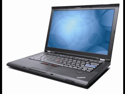 Ремонт ноутбуков Краснодар