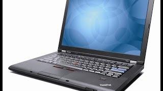 Смотреть видео ремонт ноутбуков краснодар