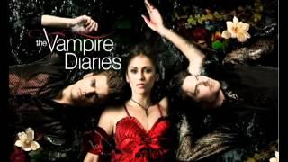 The Vampire Diaries 3x14 Trent Dabbs   Wrap My Mind Around You