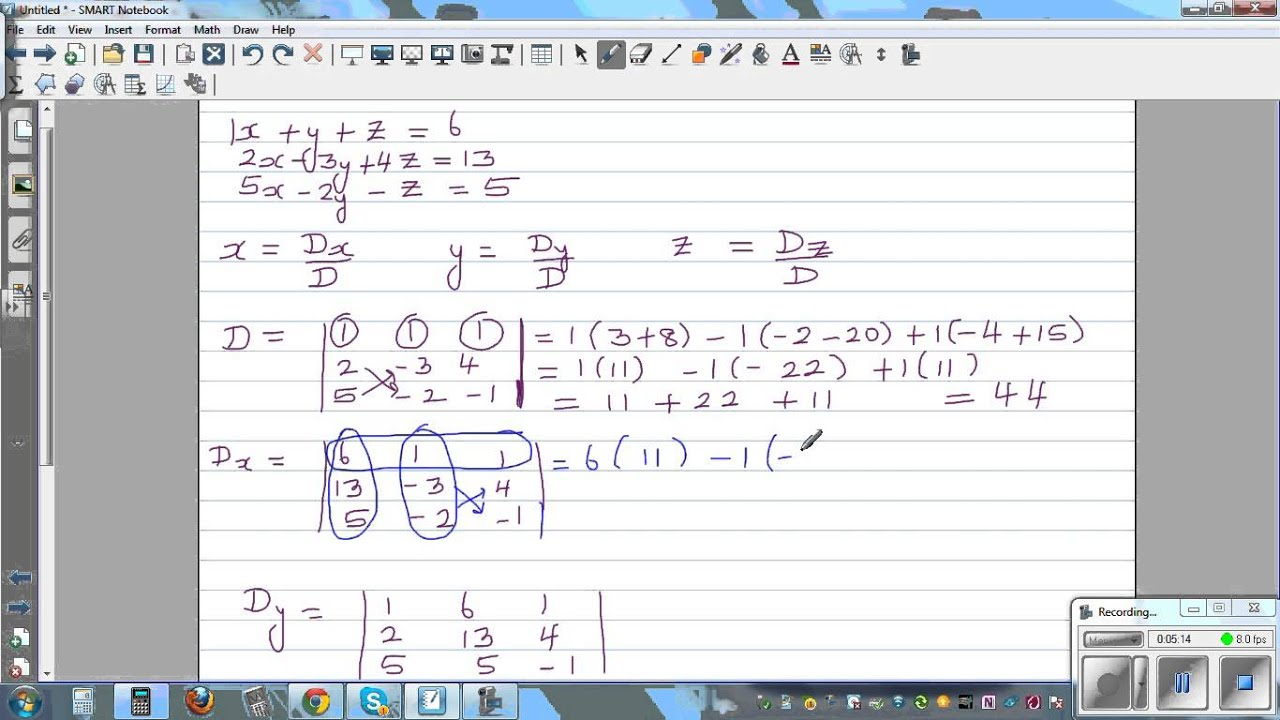 Rule Of Three Math Direct And Inverse Rule Of 3 Problems Elementary