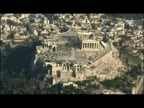 Eurasia : Alexandre le Grand