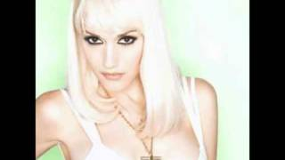Gwen Stefani x Justin Timberlake - Disco Tetris (Yummy x Sexy Back White Lotus Mashup)