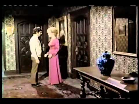 Arnold (1973) [Full Movie]