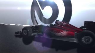 F1 Brembo Brake Facts - Australia 2017 | AutoMotoTV