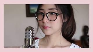Platinum - Maaya Sakamoto (Cover By MindaRyn) Cardcaptor Sakura OP 3