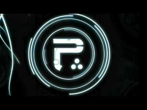 Periphery - Icarus Lives (Ragtime Dandies) (HQ Audio) mp3