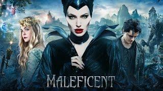 Video Maleficent (2014) Angelina Jolie, Elle Fanning, Sharlto Copley download MP3, 3GP, MP4, WEBM, AVI, FLV Agustus 2018