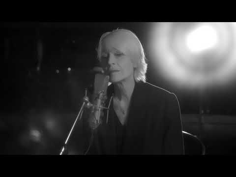 Françoise Hardy - Nouvel album 'Personne d'Autre' Mp3