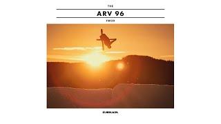 FW20 Armada ARV 96