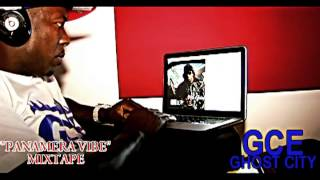 Download OCOOP   FROM DA GUTTA  STUDIO SESSION MIXTAPE TRAILER MP3 song and Music Video