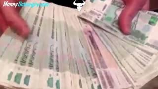 Отзыв о интернет инвестиции и интернет бизнес с moneyonlineigry.com