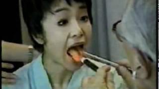 Repeat youtube video レントゲン 下乳&B地区&割れ目?