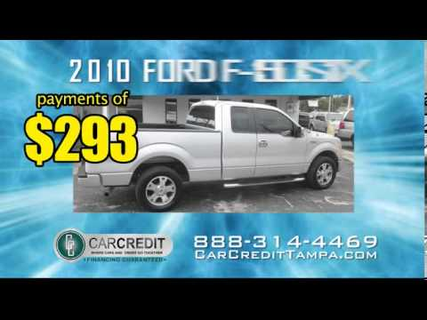Car Credit Of Tampa Www Carcredittampa Com New Inventory Nov 2013 4