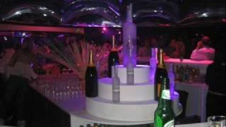 Hiem - Zombie Party (Konrad Black remix)