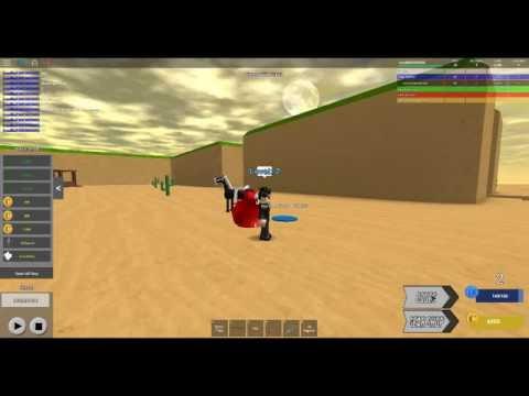 2 player gun factory tycoon codes roblox