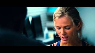 Sample-Battleship (2012) 720p BRRip x264[Dual-Audio][English-Hindi 6ch] By M@fiaking [Team EXD ExClusive]
