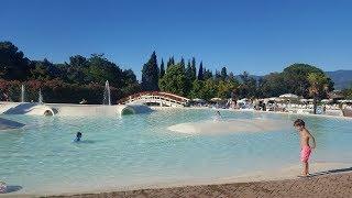 Norcenni Girasole Club - Toscana, Figline Valdarno