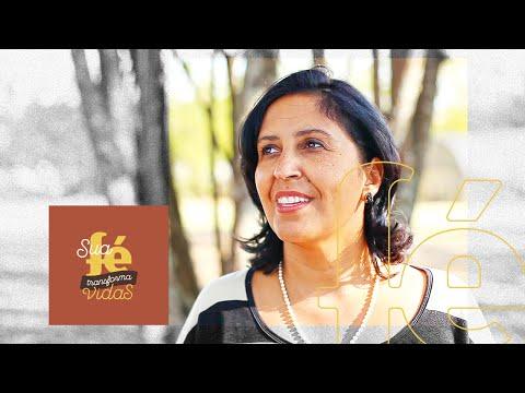 02/07 Evangelho do Dia Com Padre Reginaldo Manzotti   Mateus 9,1-8   Quinta Feira from YouTube · Duration:  7 minutes 48 seconds