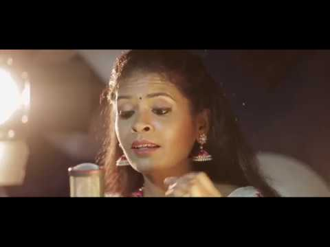 It's My Soulful AR Rahman's Medley | Pavithra Nitin