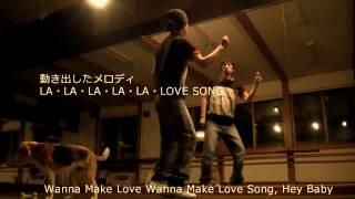 懐かしいですね! 久保田さんの曲は、ファンキーで 自然と身体が動き出...