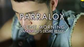 Parralox - Silent Morning (Vanguard