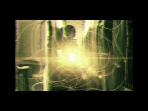 Pupil - Kalawakan music video