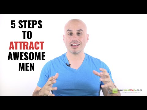 Dating Advice Boot Camp Day 7: Love in 90 Days from YouTube · Duration:  2 minutes 39 seconds