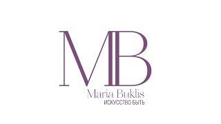 Как пережить развод с мужем и расставание с любимым человеком?(Как начать новую жизнь? Получите подарок от меня прямо сейчас! http://buklis.ru/vip/podarok// Бесплатный вебинар http://buklis.r..., 2016-05-17T17:31:25.000Z)