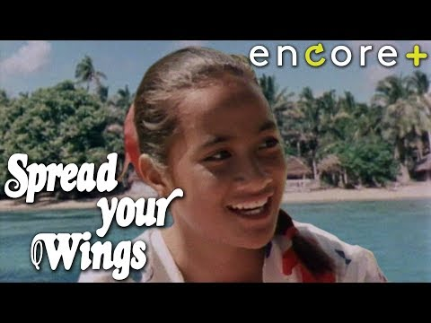 Spread Your Wings | Anessi in the Kingdom of Tonga, Tonga - Documentary