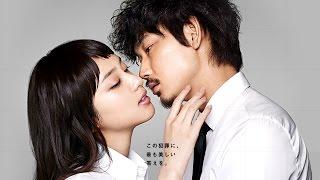 綾野剛さんと武井咲 さんの共演ドラマ「すべてがfになる」。武井咲さんは今回のドラマで、前髪をバッサリ斜め切りにしたようです。「ペテロの...