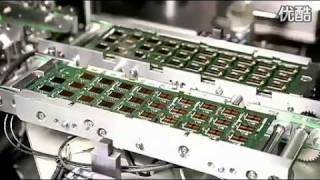 How We Make SD cards(An explanation as to how SD Cards are manufactured., 2011-11-04T07:28:41.000Z)