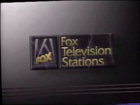 Barbour/Langley Productions/Fox Television Stations/20th Television (1992/2008)