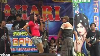 Video Sembilang patile telu voc Dewi - Live show BAHARI desa.Trijaya download MP3, 3GP, MP4, WEBM, AVI, FLV November 2018