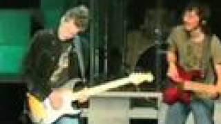 Lincoln Brewster jam - CMS@Overlake 2007