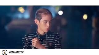 Cinta Kita Memang Tak Sempurna Tapi Ku Yakin Official Music Video HQ