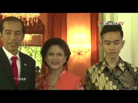 Gaduh Buku Jokowi Undercover - Aiman Episode 99 Bagian 5