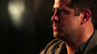 Augustines - Now You Are Free (Live on 2 Meter Sessions, 2014)