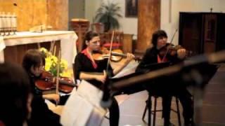 Joplin Entertainer - Eklezja