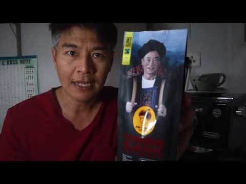 EP02: รีวิวกาแฟ Doi Chaang Coffe', Premium Classic